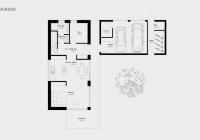 Passivhofhausslider4
